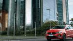 Fiat estreia nova campanha com mensagem de força e carinho da Itália para o Brasil em tempos de luta contra a Covid-19 Frame Fiat Italiano 08