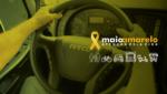 5 cuidados para ter um trânsito mais seguro para todos CAPA DE RELEASE