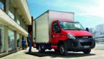 Iveco lança pastilhas de freio Nexpro para Daily 70 20170424090847 DAILY 70C17 APLICADO  4