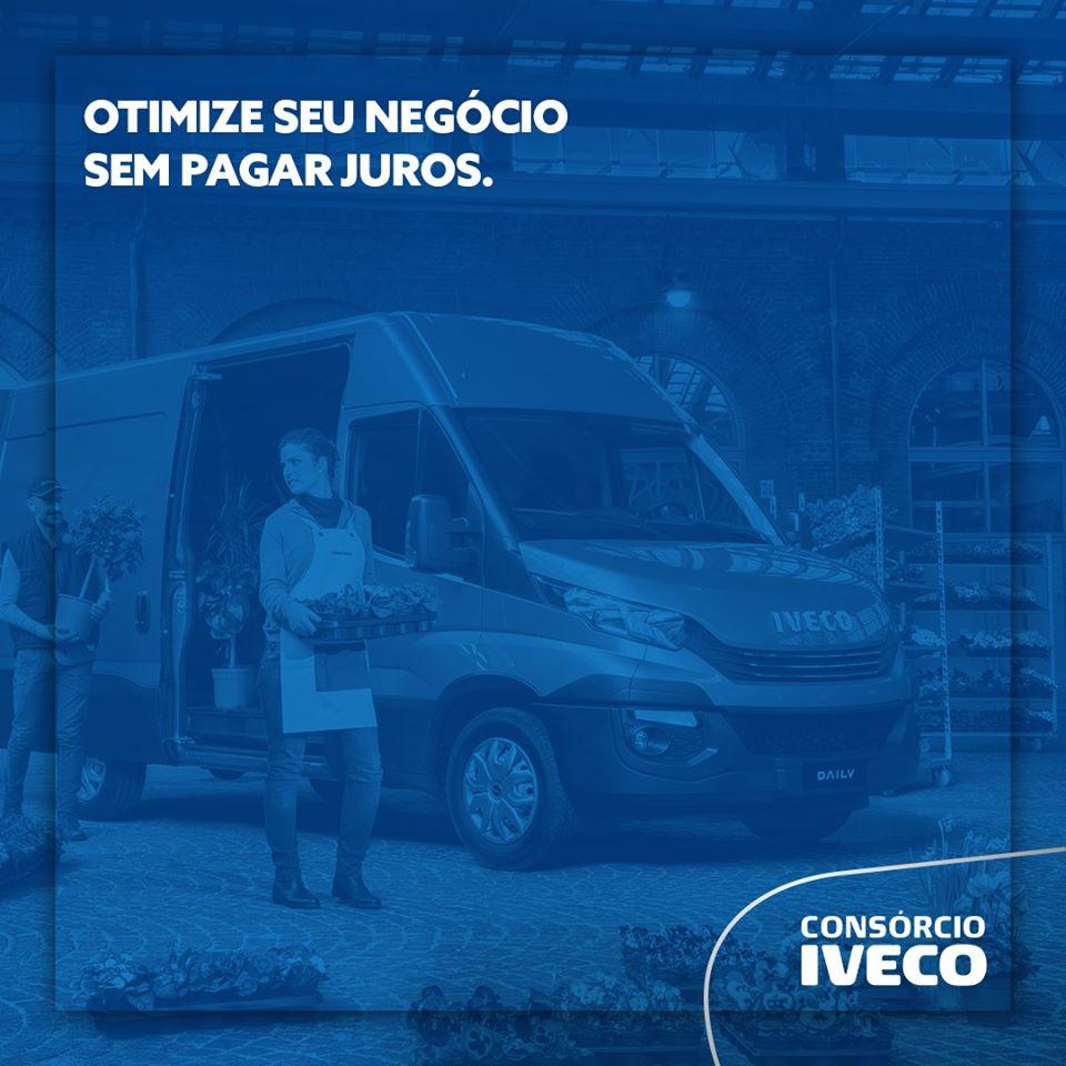Dúvidas sobre o Consórcio Iveco no cenário atual 90135918 3136500059703282 515600352754532352 o