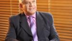 Empresário Ari Rabaiolli é reconduzido presidente da Fetrancesc unnamed