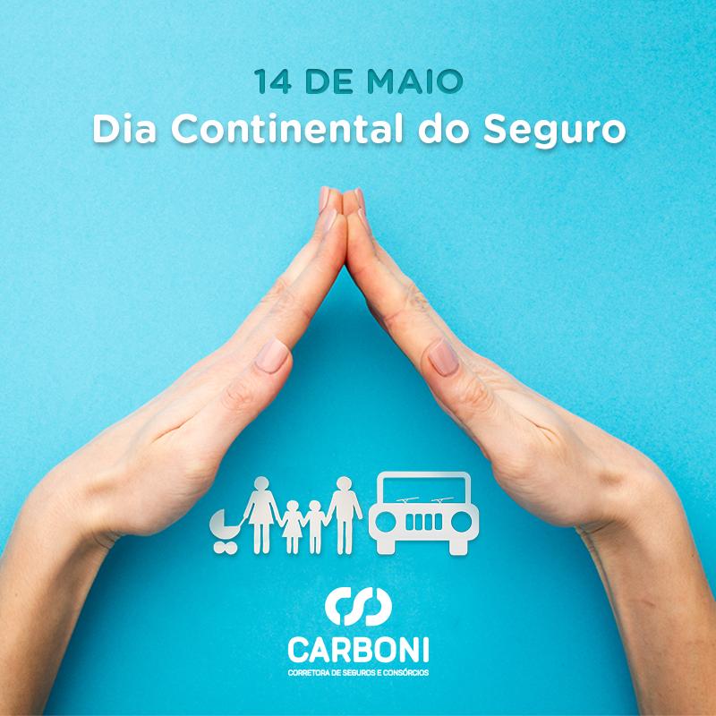 Dia Continental do Seguro: como está o setor no Brasil? DIA DO SEGURO