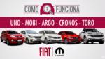 A importância de usar combustível de qualidade no seu Fiat 3d2