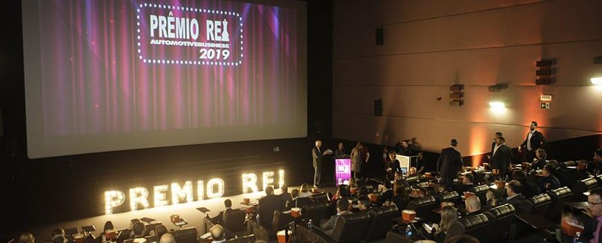 Iveco Daily é finalista no Prêmio REI 2020 X noticia 31120
