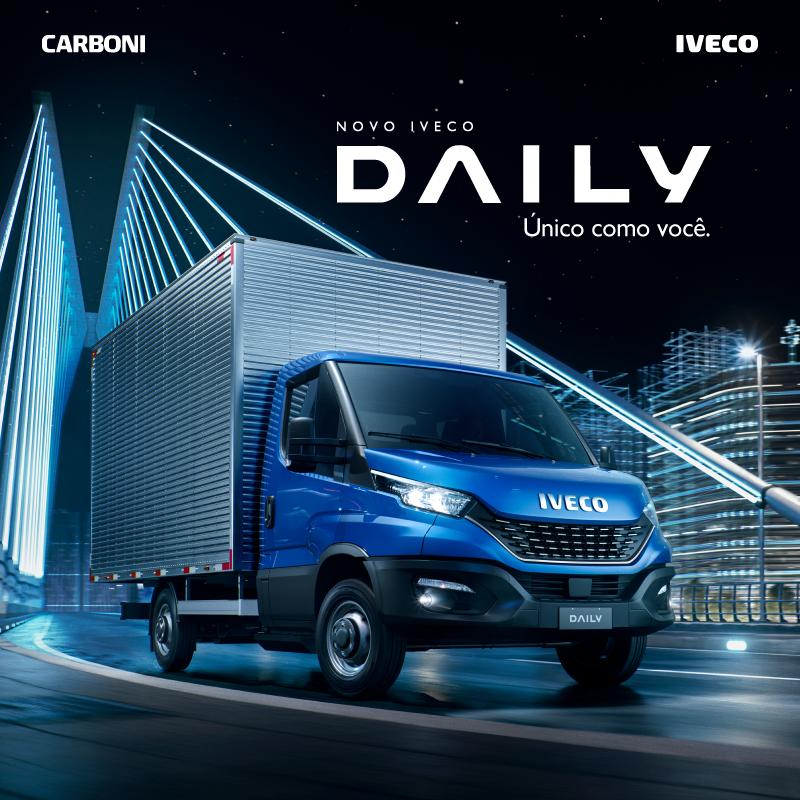 Iveco Daily é finalista no Prêmio REI 2020 95218468 3355695264459777 2962909225237348352 n