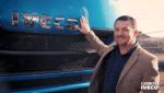 Transportes Framento conta com a Iveco para investir no futuro 1 1