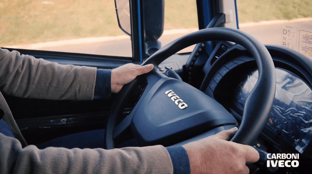 Transportes Framento conta com a Iveco para investir no futuro 7 1