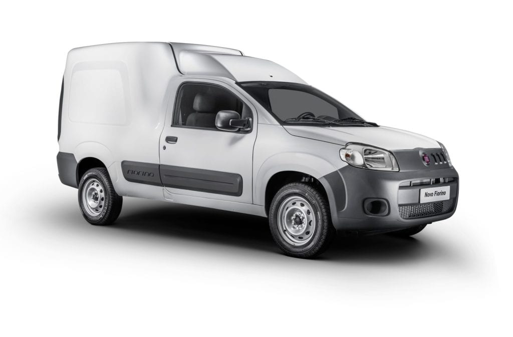 fiorino 0011 large Fiat apresenta linha 2021 do Fiorino - Concessionária e Revenda Autorizada Fiat em Santa Catarina, SC | Carboni Fiat