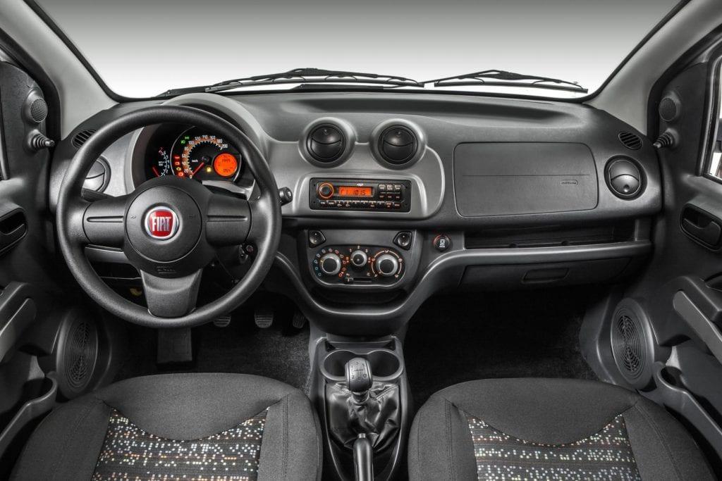 imagem6 large Fiat apresenta linha 2021 do Fiorino - Concessionária e Revenda Autorizada Fiat em Santa Catarina, SC | Carboni Fiat