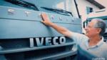 Iveco Stralis chegou a mais de 1 milhão de quilômetros rodados 2