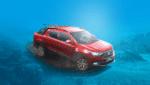 Como comprar a sua nova Fiat Strada 2021 com consórcio na Carboni CORRETORA STRADA RELEASE CONSORCIO Recovered