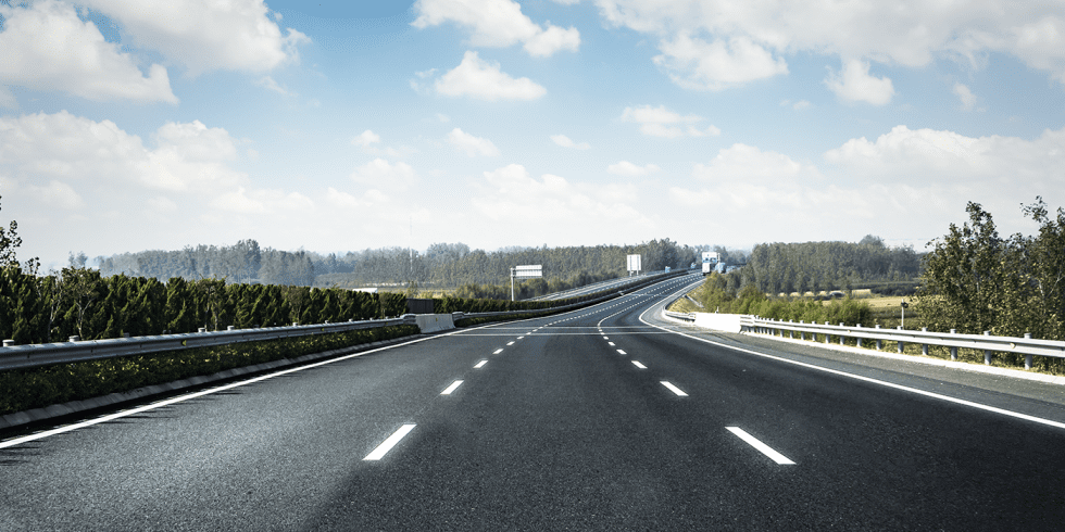 Governo certifica pontos de parada e descanso em rodovias rodovias 980x490 1