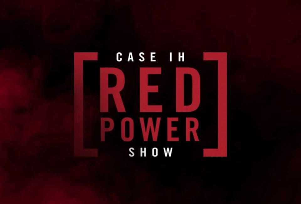 Case IH aposta em eventos virtuais para apresentar suas novidades para clientes e parceiros 116403619 4457212444296670 333559908223184642 o