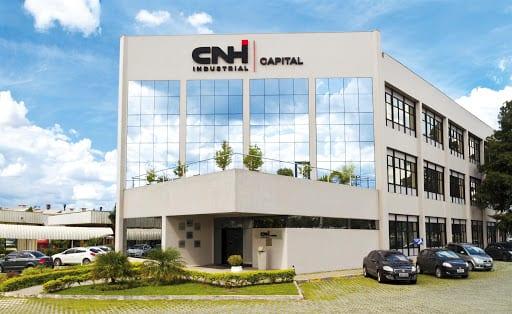 Banco CNH