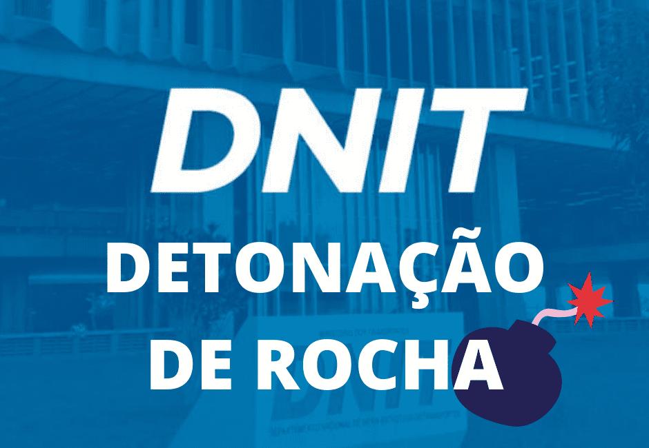 DNIT alerta: Programada detonação de rochas na BR-282/SC, nesta sexta-feira, 11 657efedcbb20c4e8c7bade15680ed7b0aeb3edbc