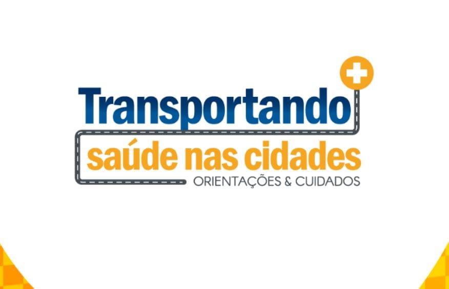 Nova ação do SEST SENAT cuida da saúde dos caminhoneiros 88b97e9efe8871808eef6ecd06634949436f7929