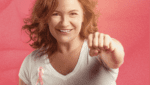Outubro Rosa: quanto antes o câncer de mama for detectado, melhor