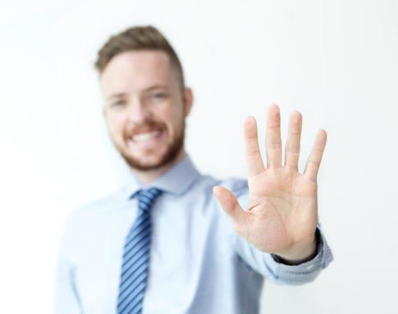 5 motivos para você fazer um consórcio hoje!