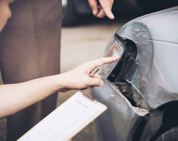 Saiba qual é a diferença entre proteção veicular e seguro auto