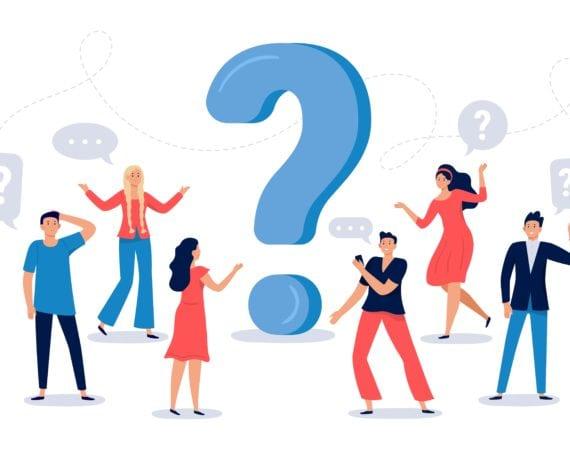 Perguntas e Respostas: aluguel de carros para Pessoa Física