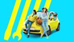 Revisão de férias: carro revisado para um final de ano tranquilo!