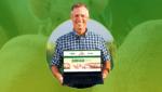 Visite o novo site da Agropecuária Carboni