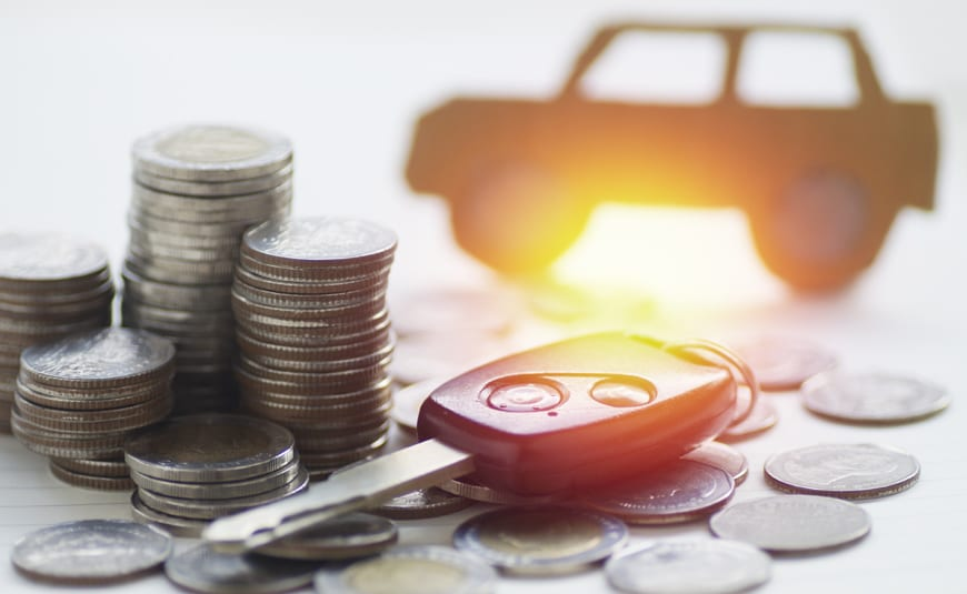 Consórcios registram aumento de 4,9% na venda de novas cotas no ano