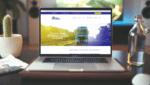 Conheça o novo site da Rodoviário Monte Sereno