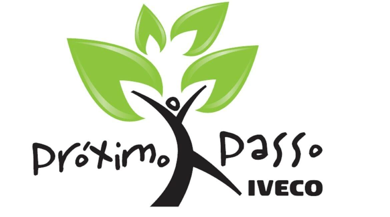IVECO realiza ações sociais e com foco na sustentabilidade 588683 v2