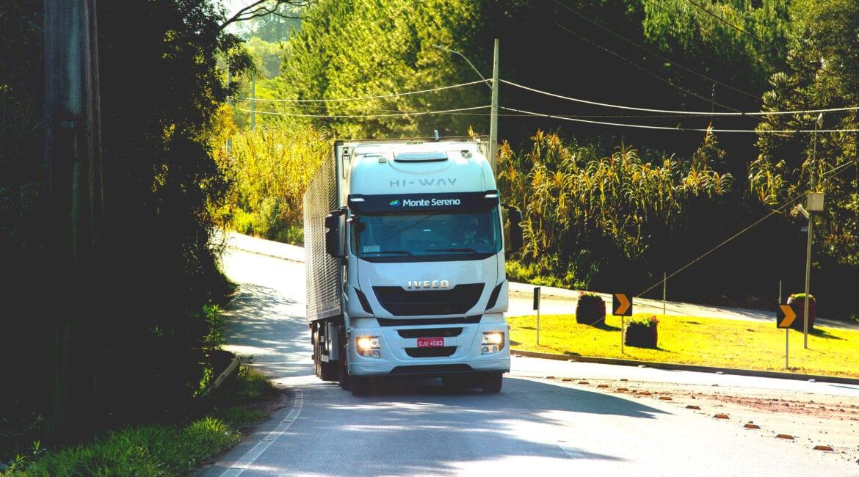 Campanha Rodagem de Resultados incentiva a responsabilidade ao volante na Rodoviário Monte Sereno RODO