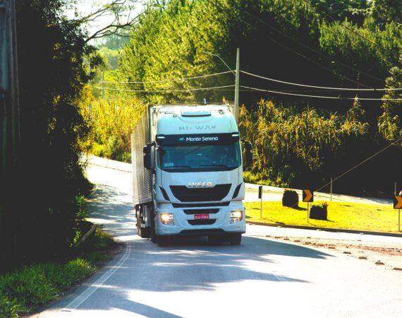 Campanha Rodagem de Resultados incentiva a responsabilidade ao volante na Rodoviário Monte Sereno