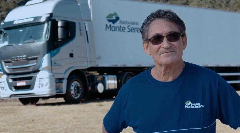 Rodoviário Monte Sereno homenageia motoristas no dia de São Cristóvão Sem titulo 1170x650 1