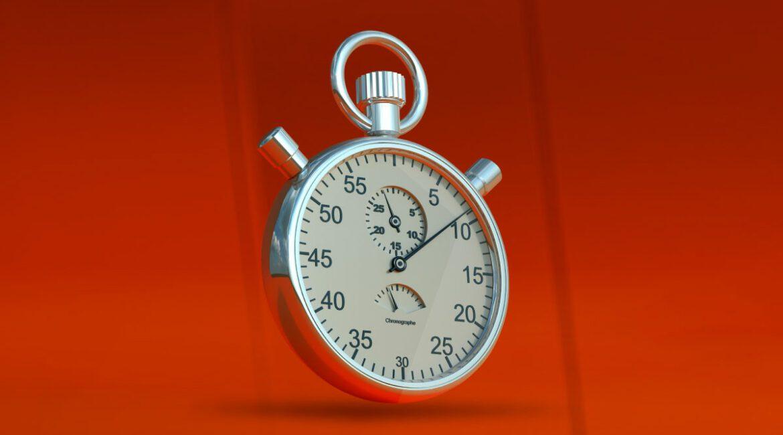Aproveite o empréstimo Home Equity da Ademicon e realize os seus planos!