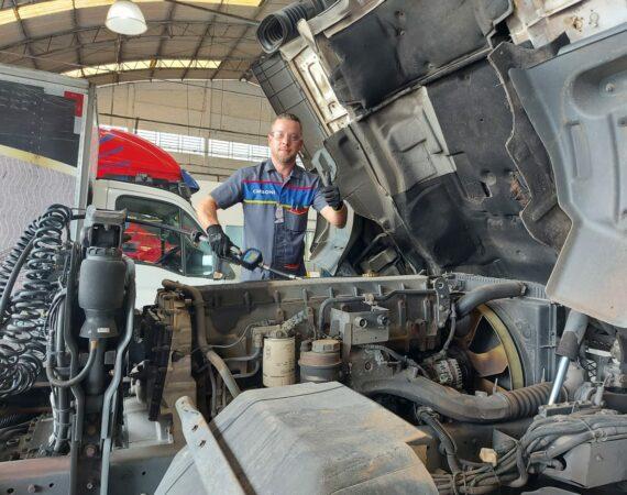 Troca de filtro: evite danos causados no seu veículo pelo filtro saturado