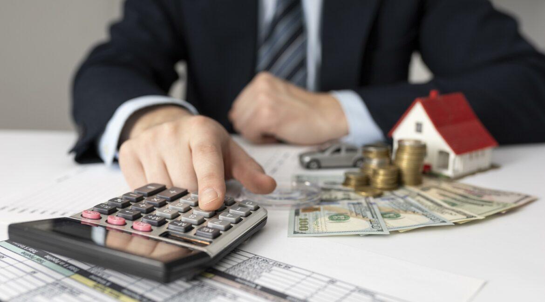 Você já conhece o seu perfil de investidor? Entenda as diferenças