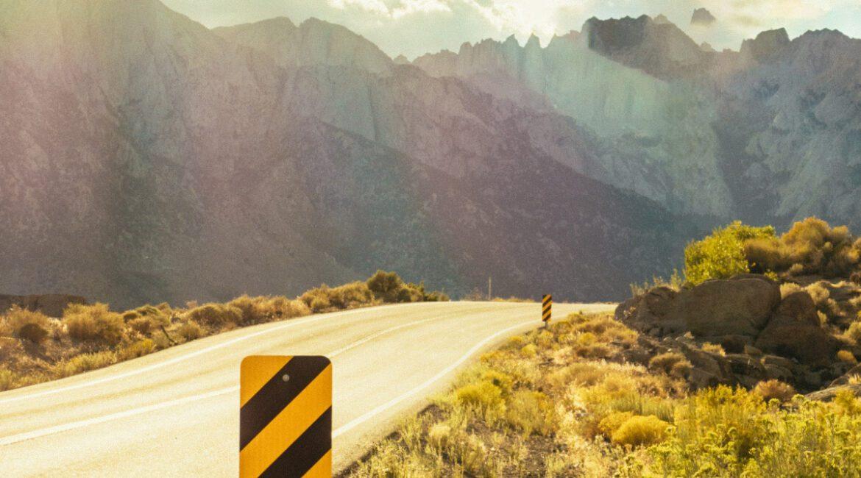 Semana do Trânsito reforça importância do Respeito e Responsabilidade na estrada