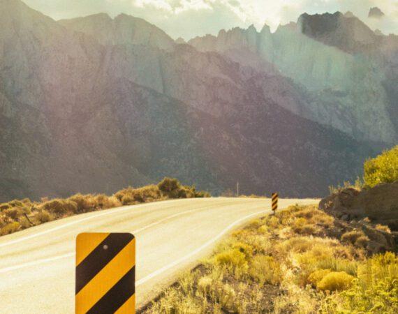 Semana Nacional do Trânsito reforça importância do Respeito e Responsabilidade na estrada