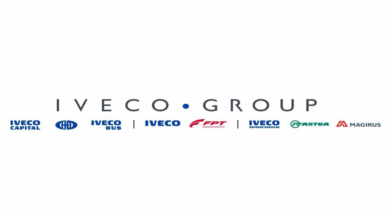 Iveco Group é o novo nome da On-Highway, da CNH, e ganha logotipo ab logotipo iveco grupo.jpg 1920x1080 q85 subsampling 2