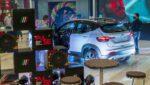 O SUV compacto mais esperado pelos apaixonados pela Fiat já chegou na Carboni Fiat! 🚘💓 O novo Fiat Pulse foi lançado oficialmente neste 19 de outubro, e a sua pré-venda foi um grande sucesso. 😍✨🎉 Muitos já reservaram esse carrão cheio de conforto, design, segurança e tecnologia embarcada. ✔ Confira detalhes do evento no Blog da Carboni!