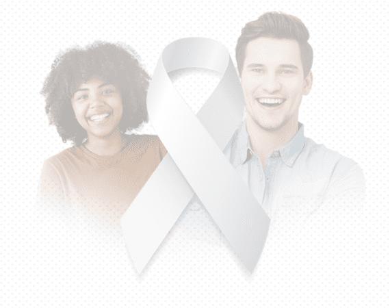 Janeiro Branco: para preservar a saúde mental, todo cuidado conta
