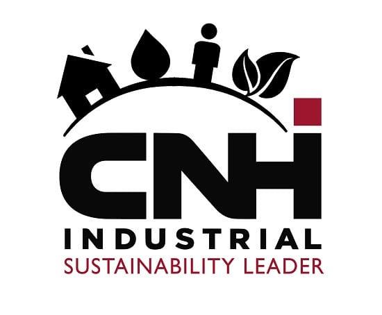 CNH Industrial apoia mais projetos de responsabilidade social em 2021 unnamed