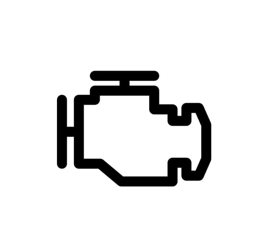O quê significam as luzes no painel do seu FIAT? teste