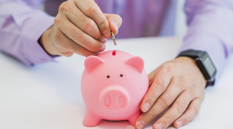 Está pensando em investir em um Consórcio? Veja essas dicas de educação financeira para realizar o seu sonho com ainda mais segurança!