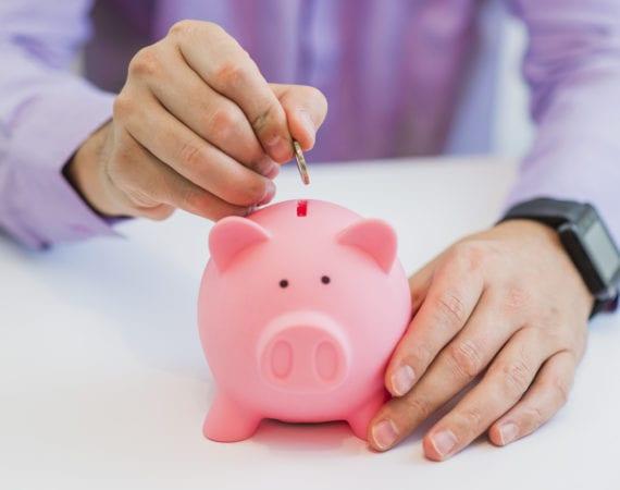 Está pensando em investir? Veja essas dicas de educação financeira para realizar o seu sonho!