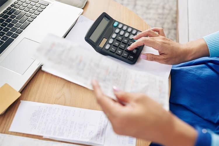 Como declarar o consórcio no seu Imposto de Renda?