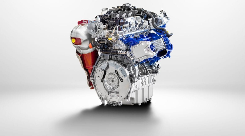Planta da Stellantis em Betim pronta para produzir família global de motores turbo Motor T4 13l Foto2 Leo Lara large