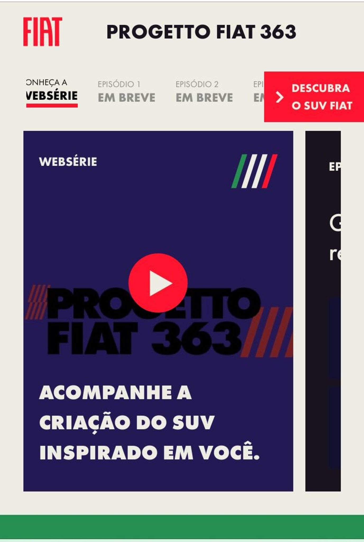 Fiat divulga Websérie sobre novo SUV em plataforma digital exclusiva WhatsAppImage20210312at161113 large scaled