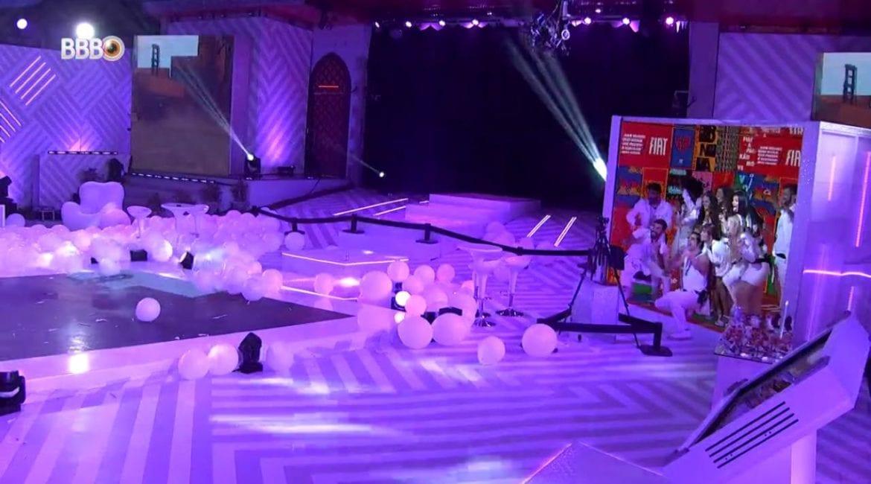 Fiat promove festa no BBB21 WhatsAppImage20210403at232008