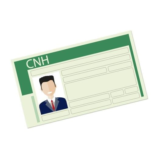Entenda como será a renovação da CNH em 2021 CarteiraIdentidade DOCS