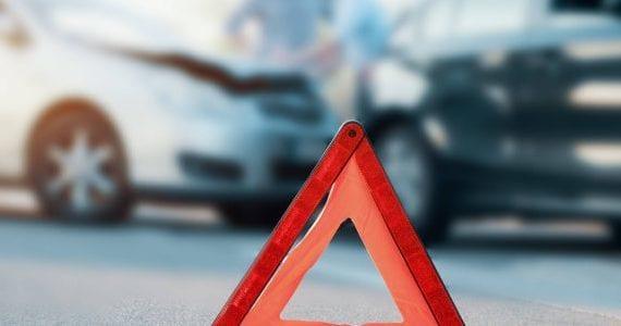 8 dicas para evitar colisões e acidentes no trânsito